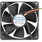 07bb54c6aad Sleeve Fan 90x90x25mm arvuti ventilaator